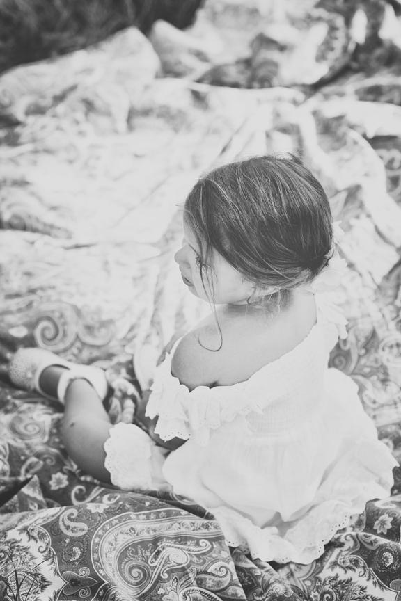 Verlobungsfotograf, Hochzeitsfotograf, Babyfotograf und Familienfotograf in Wien