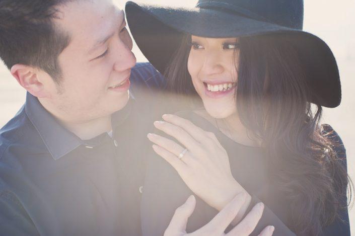Verlobung, Verlobungsfoto, Verlobungsfotoshooting, Fotoshooting, Ana Pozderac Photography