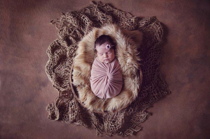 Hochzeitsfotograf, Babyfotograf, Familienfotograf in Wien