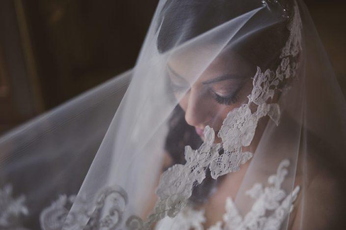 Ana Pozderac Photography, Hochzeit, Hochzeitsfotoshoot