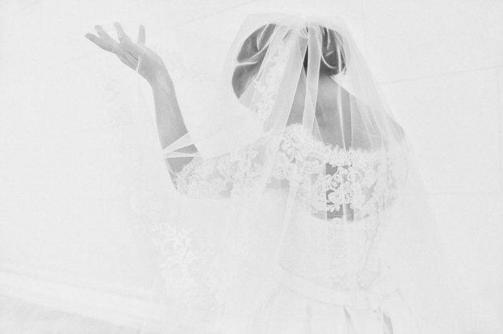 Ana Pozderac Photography, Hochzeitsfoto, Hochzeit