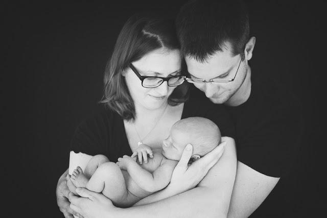 Neugeborene, Babyfoto, Babyfotograf, Babyfotografie