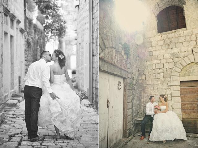 Hochzeitsfoto, Hochzeitsfotograf, Hochzeit, Fotograf