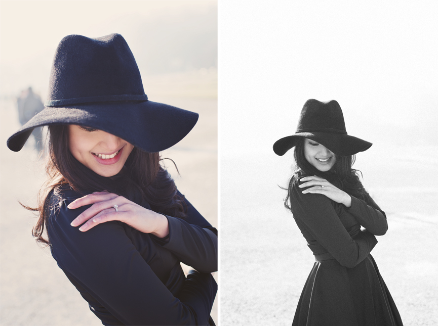 Verlobung, Verlobungsfotoshooting, Fotoshooting, Ana Pozderac Photography